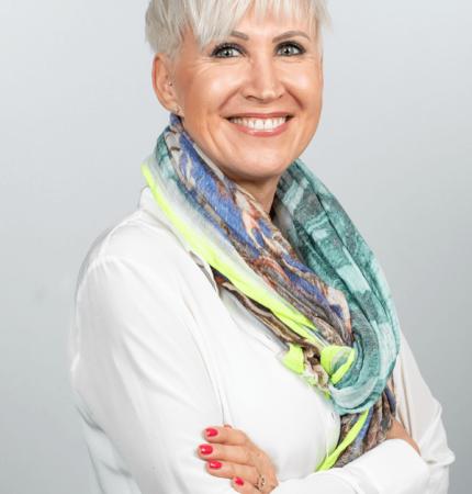 Nicole Schug
