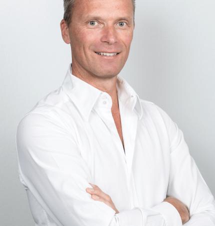 Andreas Schug