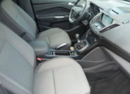 Ford C-Max 1.0 EcoBoost