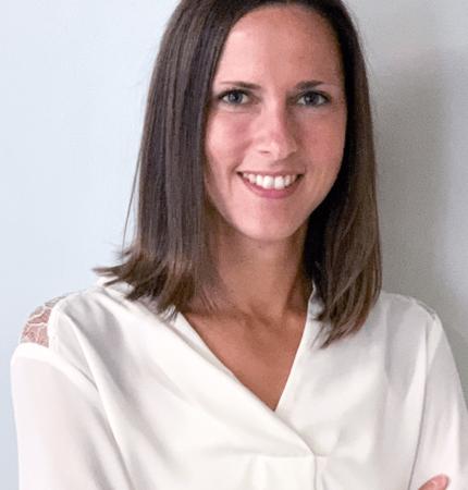 Daniela Nießing
